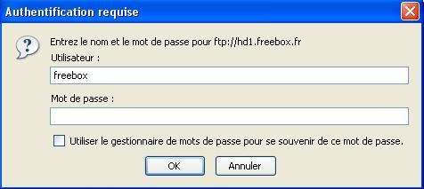recup_freebox02