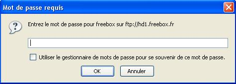 recup_freebox03