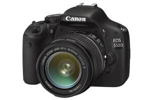 canon-eos-550d---zoom-ef-s-is-18-55-mm---1